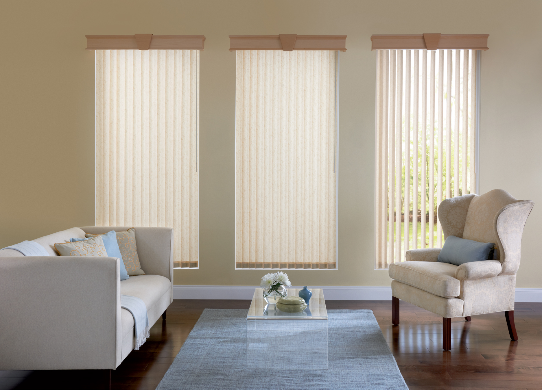 patterns blinds vertical for douglas hunter images vinyl solutions solution fabric best economical custom styles perfect offering colors eddiezsblinds in the patio and on of dozens contemporary are sliding pinterest bathroom traditional