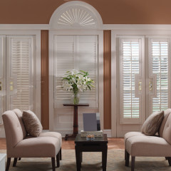 vinyl shutters in san diego woodcore