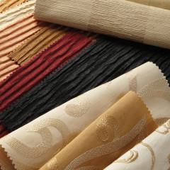 Custom Curtains Drapes Valances Sheer Curtains