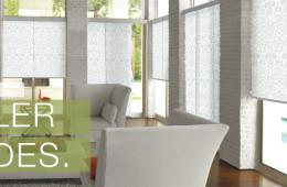 Window Treatment Brands 3 Blind Mice Window Coverings
