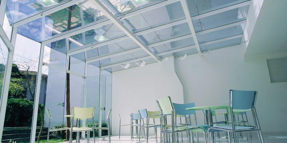 Low Quot E Quot Energy Efficient Film 3 Blind Mice Window Coverings