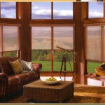 roller-shades-with-fabric-covered-valance-in-a-living-room
