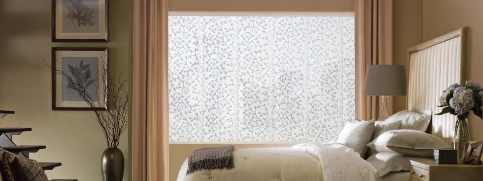 3 Blind Mice Window Coverings | Custom Window Treatments