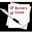 Window Treatment Buyer's Guide