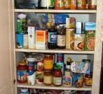 Rollout Shelves