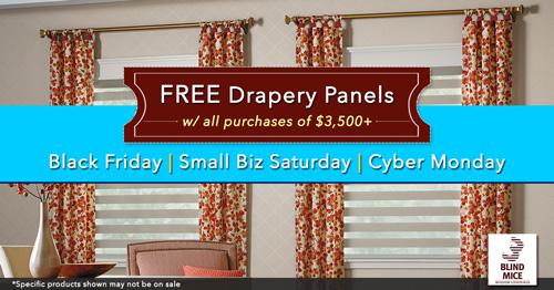 drapery-panels2