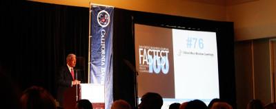 3bm-100-Fastest-Growing-Companies-Awards