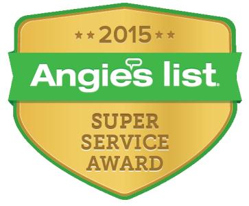 Superior-Service-2015