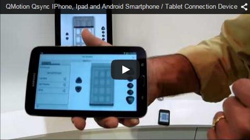 qmotion-smartphone