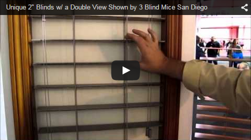 unique-double-view-blinds