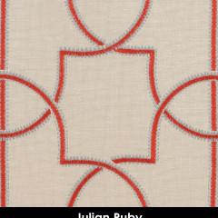 Julian Ruby