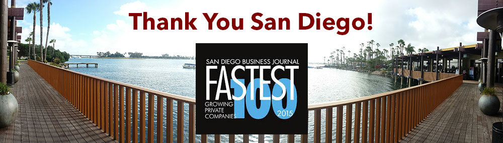 san-diego-business-journal-fastest-award-2015