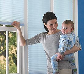 child-safe-window-treatments