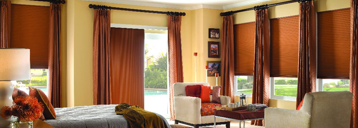 Blind Mice Window Coverings Inc San Diego County