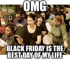 Black Friday deals in San Diego