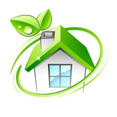 Energy Efficient Window Coverings