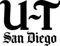 Sdfp-UT-SD-logo