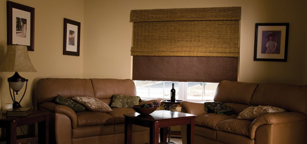cooling-home-window-coverings-4