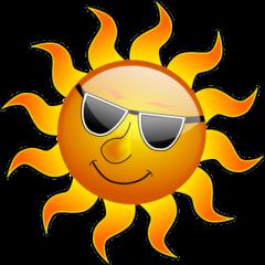 reduce heat window treatments