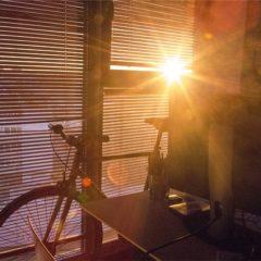 reduce heat window coverings