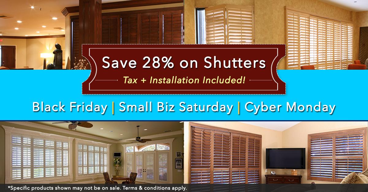 shutters-1