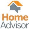 home-advisor-logo[1]