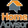 home-advisor-logo[1]