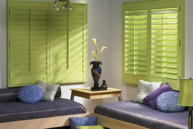 faux-wood-shutters-feat
