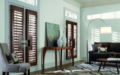 plantation-shutters-feat