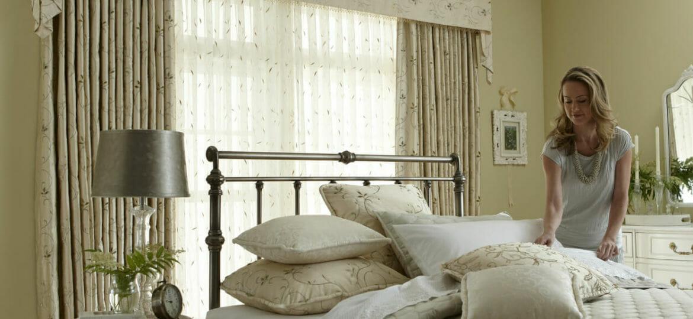 darkening-solutions-for-bedroom