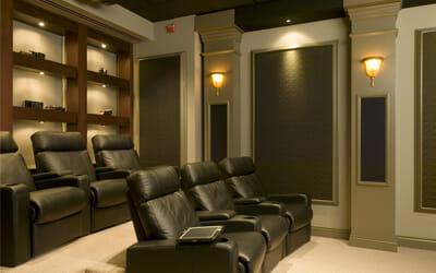blackout-media-room