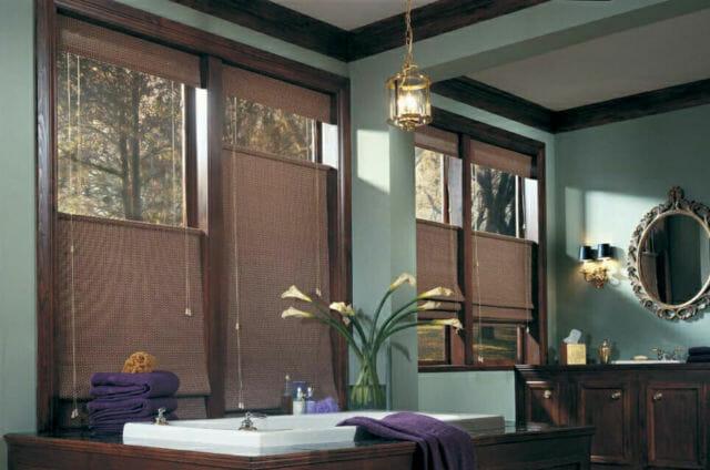 Wooden-Interior-bath