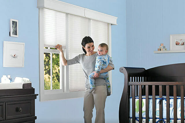 hands-full-cordless-shades