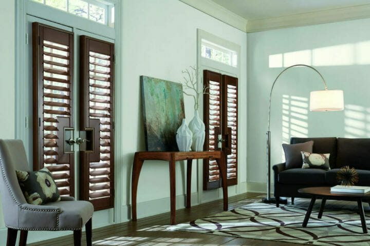 Window Treatment Trends For 2020