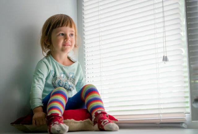 Stricklands-Girl-in-Window