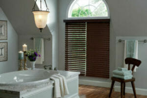Window Treatments for Privacy California