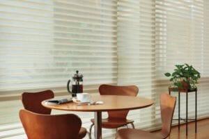 Patio Curtains California