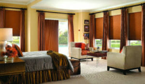 Window Treatments Carlsbad CA