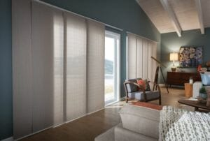 Window Treatments Aliso Viejo CA