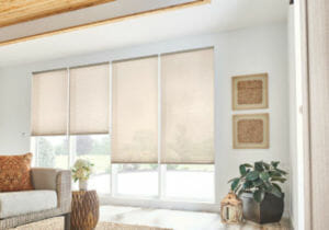 Window Treatments Coronado CA