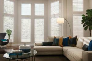 Window Treatments Escondido CA