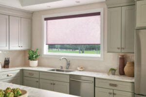 Window Treatments Mission Valley CA