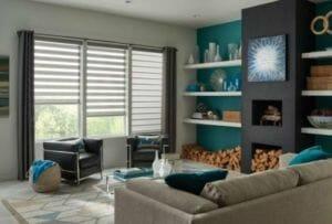 Window Treatments Rancho Bernardo CA