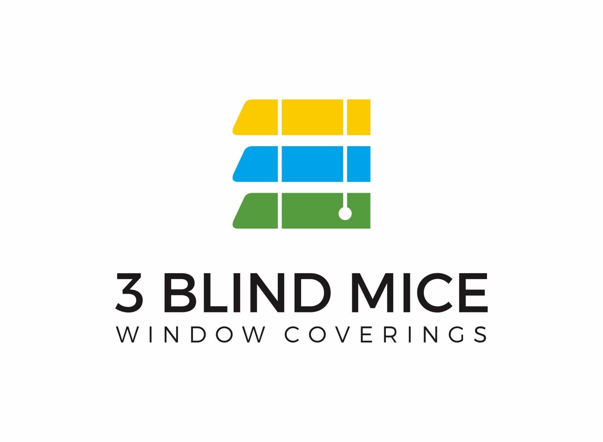 Michael Buonomo Author At 3 Blind Mice Window Coverings