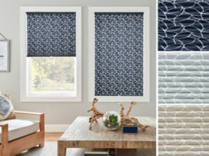Window Treatments Dana Point CA