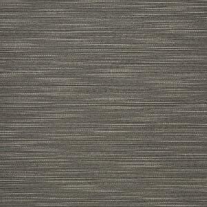 Grey roller shades