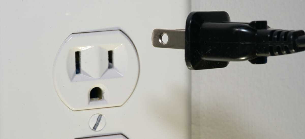Use Smart Plugs to Track Usage Set Schedules Save Money