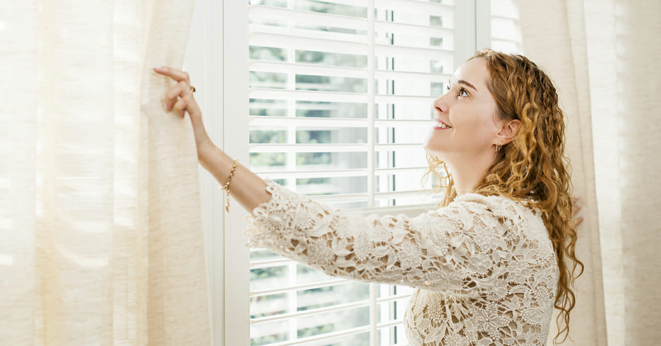 The Best 2021 Window Treatments For Your Home