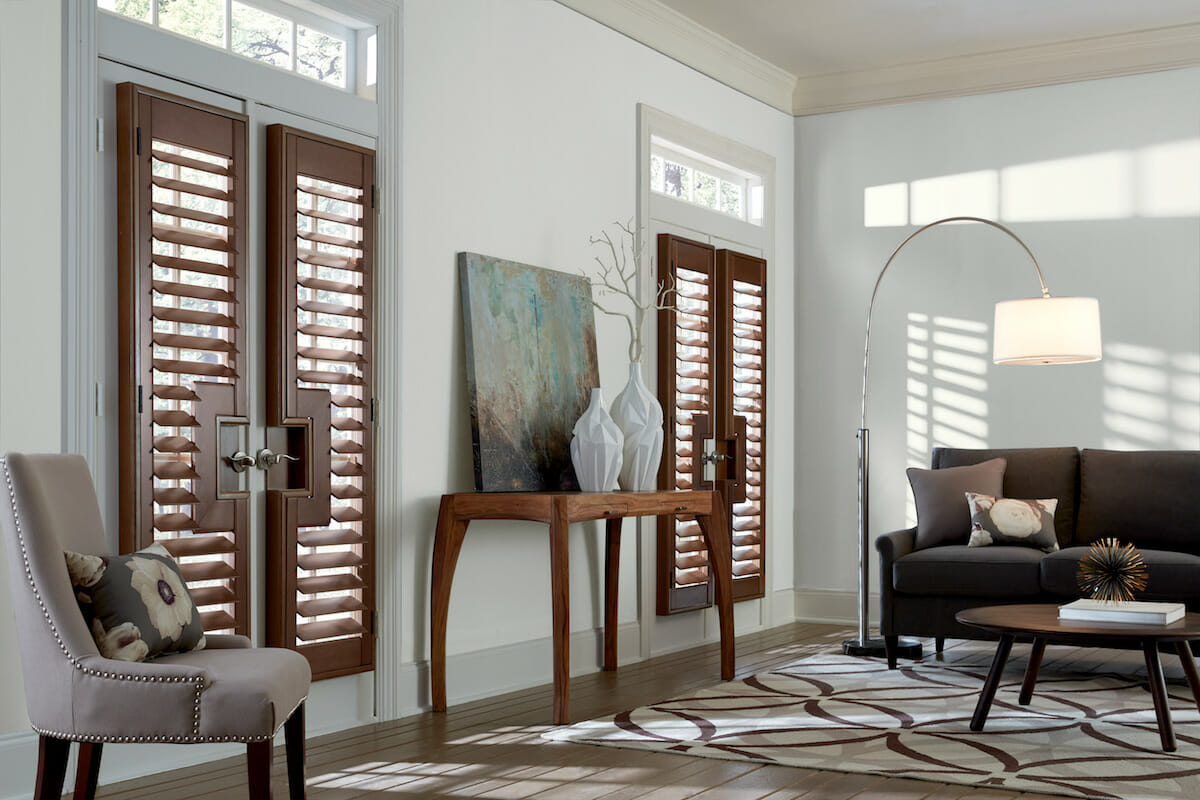 Some window treatment mistakes can be costly.