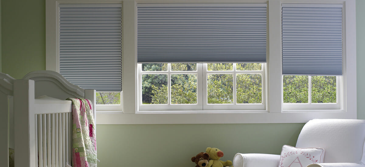 We are happy to give you a custom quote and designer suggestions for the high-quality cellular shades